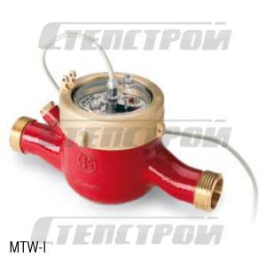 MTW-I