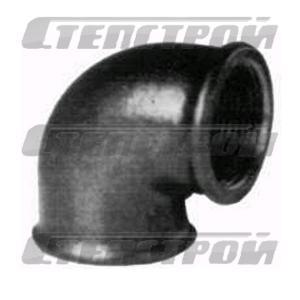 Угольник неоцинкованный ГОСТ 8946-75